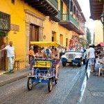 Cartagena de Colores