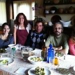 Asturias a corazón abierto