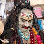 La gran Feria del Camello de Pushkar: una crónica fotográfica