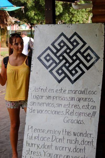 Tortuguero-vacaciones-costa-rica