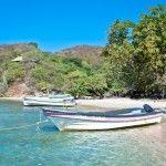 Un día en las playas del Tayrona: abreboca a una futura aventura en la selva