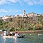 El pasado de Asturias a través de sus oficios