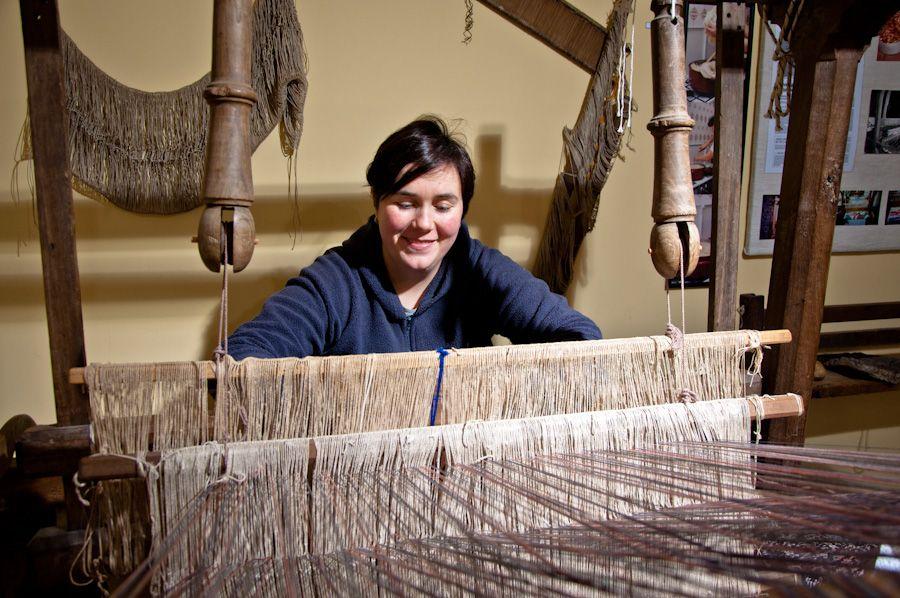 Pilar Quintana Taramundi Asturias