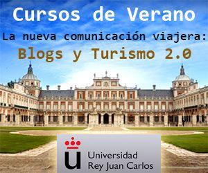 Curso-de-blogs-turismo