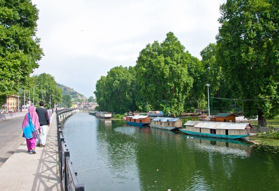 canales-srinagar