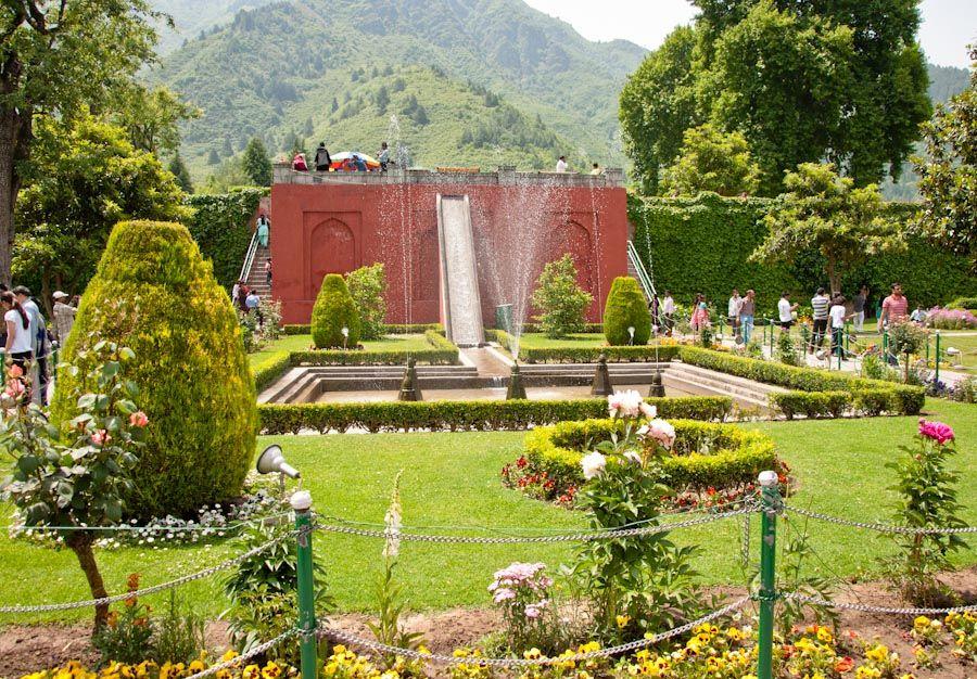 cheshmashani-garden-jardines-mongoles