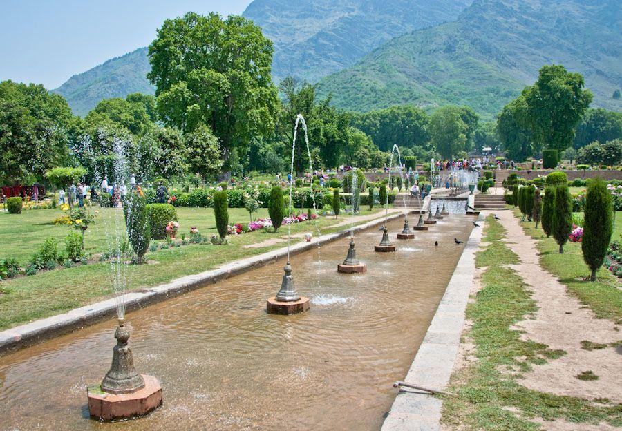 nishat-garden-jardines-mongoles