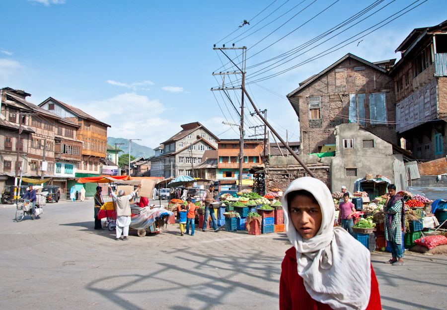 old-city-srinagar
