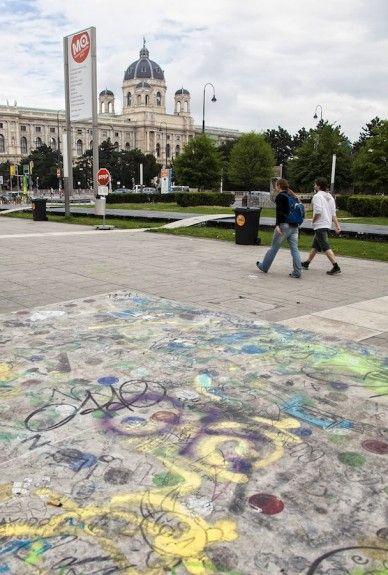 Viaje a Viena, cultural museos, que ver