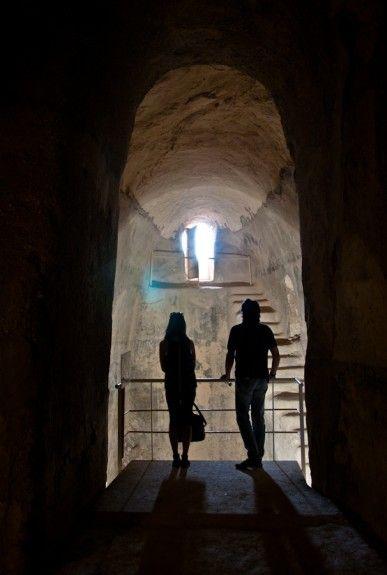 Que ver cerca de Belen, viaje a Palestina