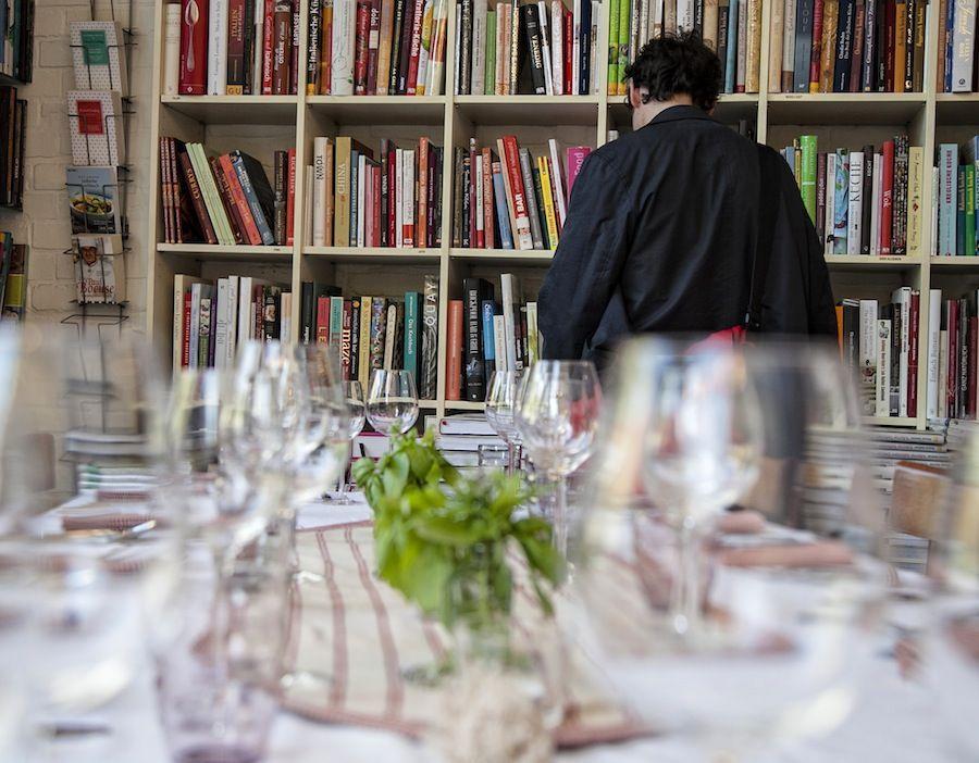 Viaje a Viena, donde comer, donde cenar, mejor restaurante