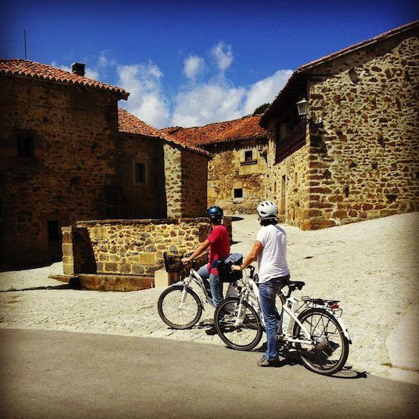 Cantabria, que ver, rutas, pueblos, montaña, rural