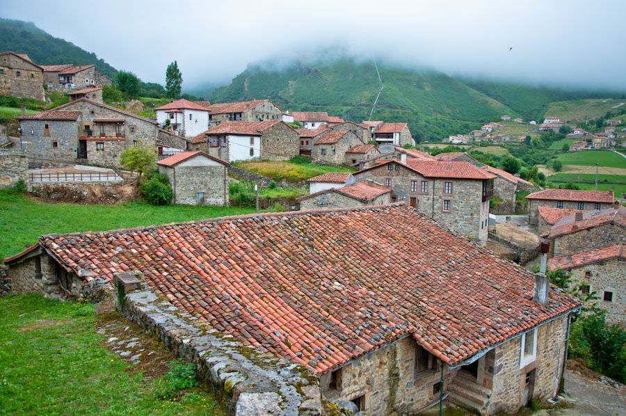Cantabria rural, montaña, pueblos, escapada, que hacer,