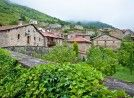 Cantabria rural: ruta por la comarca de Saja-Nansa