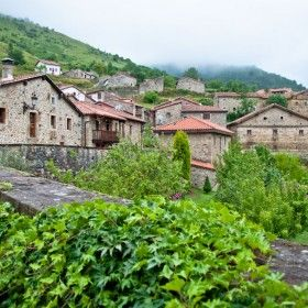 Tudanca-pueblo-Cantabria