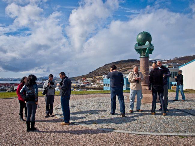 anecdotas, viajes, bloggers, Noruega