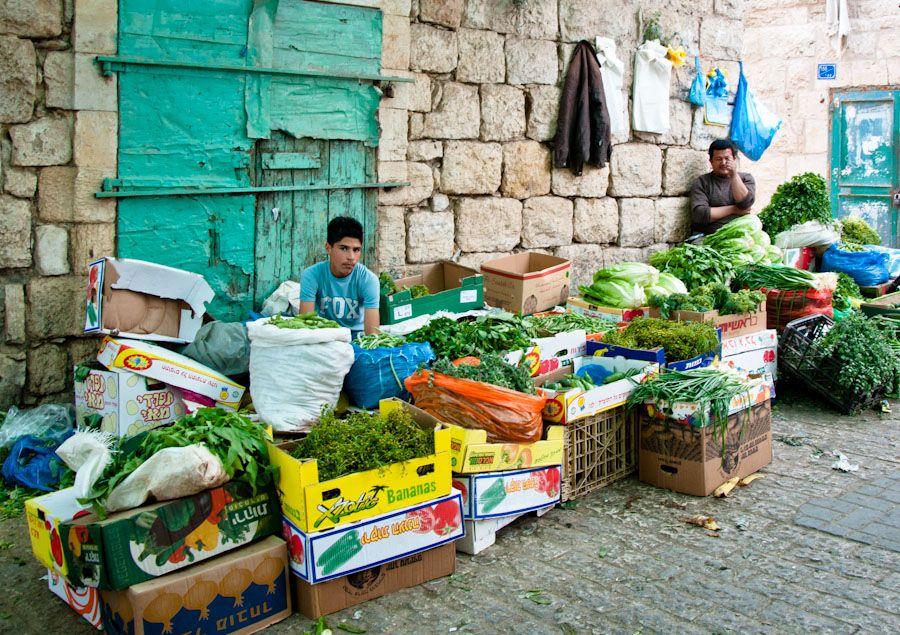 viaje, palestina, tierra santa, palestinos, mercados, como es palestina