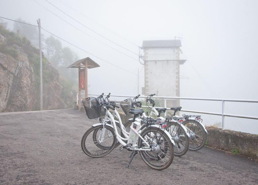 Cantabria, Polaciones, que hacer, rutas, bici, montaña, actividades
