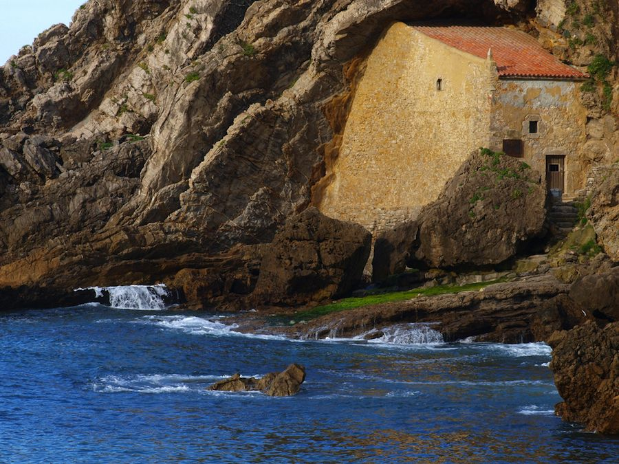 playas de Cantabria, mejores playas, que hacer en Cantabria, viaje, Cantabria