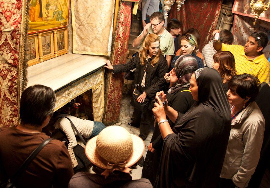 tierra santa, religion, palestina, jesucristo, peregrinaje, viaje
