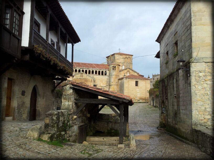 pueblos, que ver en Cantabria, Navidad, que hacer en Cantabria,