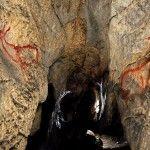 Cantabria de cueva en cueva: turismo activo y arte rupestre en la comarca de Asón-Agüera