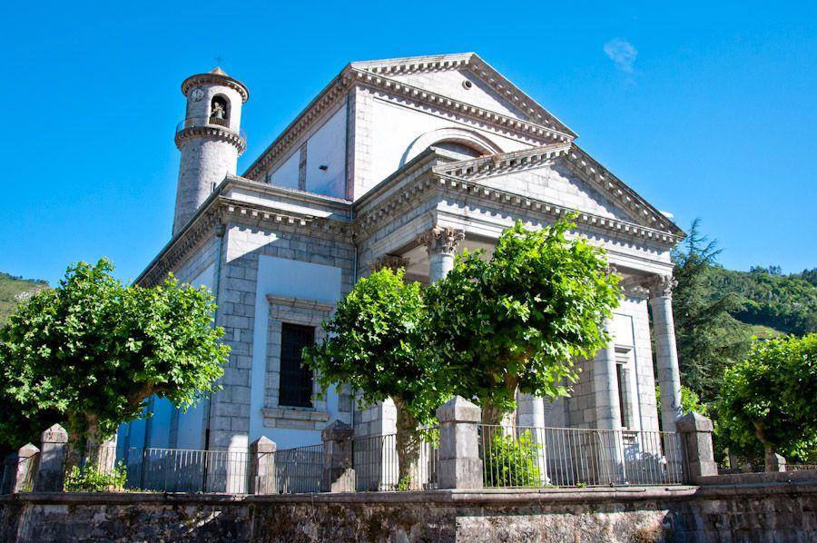 Arredondo, Cantabria, pueblos, iglesias curiosas, turismo rural