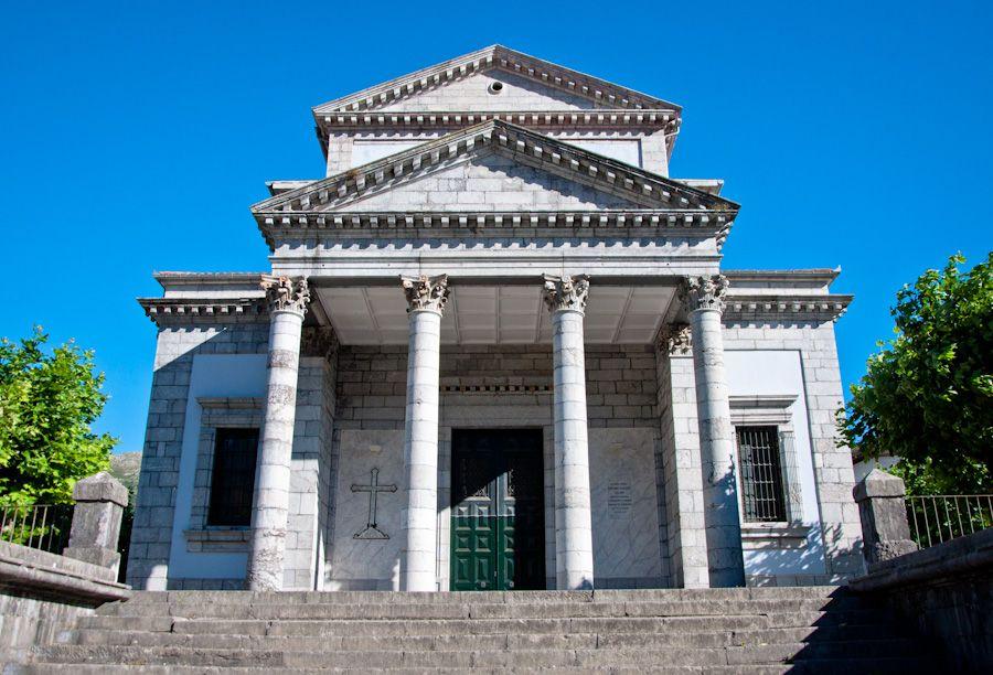 Ason, iglesias curiosas, Cantabria, Congreso de los diputados, pueblos