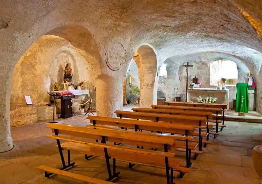 Arte rupestre, cantabria, iglesias, roca