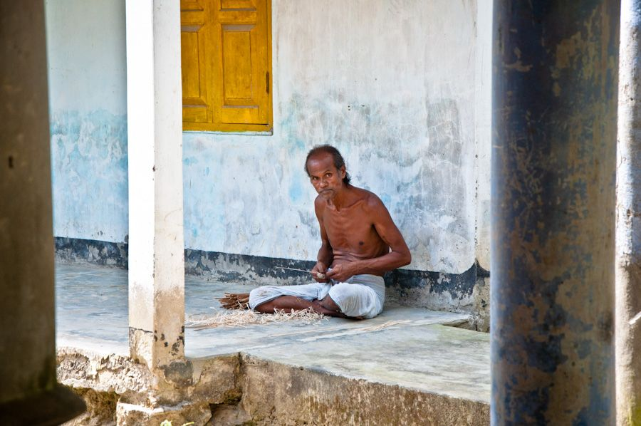 india, assam, satras, monasterios, majuli