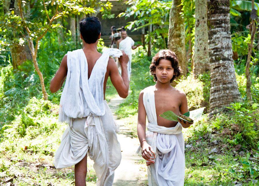 India, Assam, satras, monasterios, majuli, siete hermanas, noreste