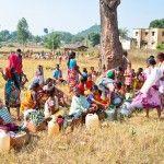 Los adivasi de Bastar en 10 apuntes