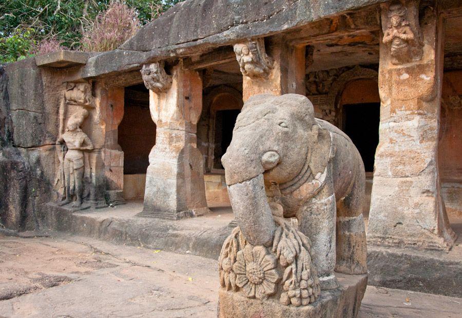 India, viaje, Orissa, Bhubaneswar, que ver, que ver en Bhubaneswar, excursiones