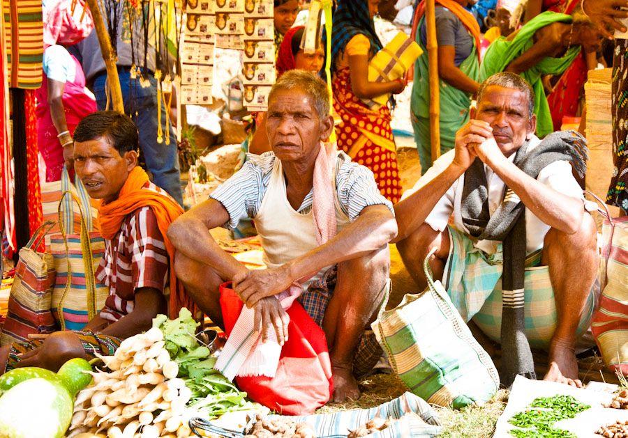 Chhattisgarh, adivasi, tribus, gracioso, humor