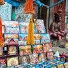 puri-puestos-religiosos-india