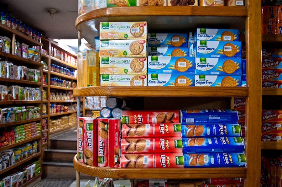 kathmandu, compras, comida, nepal, viaje