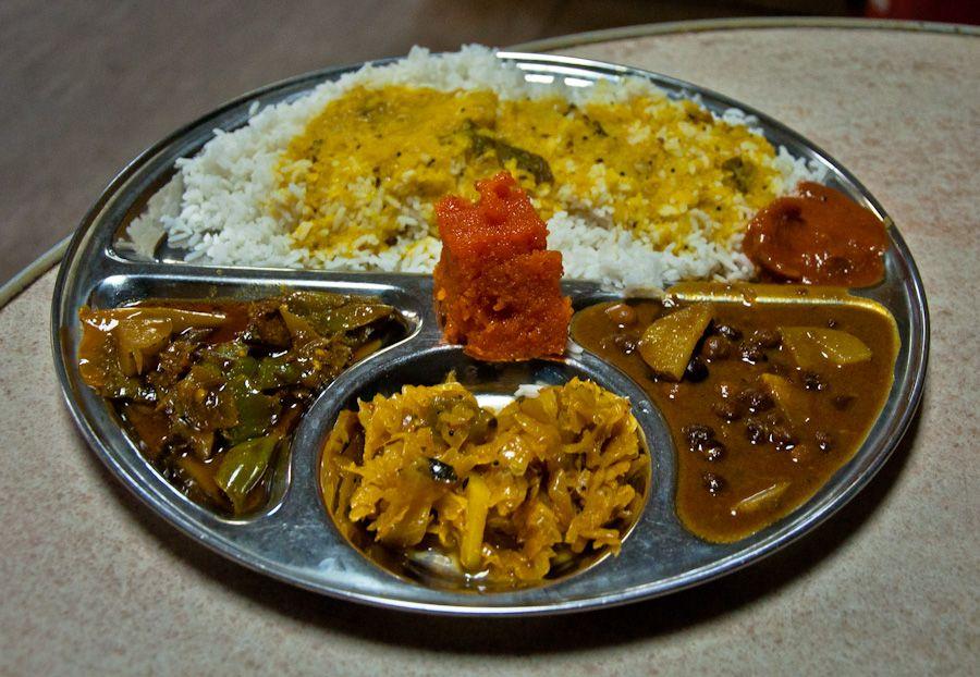 viaje, india, food, ship, andaman