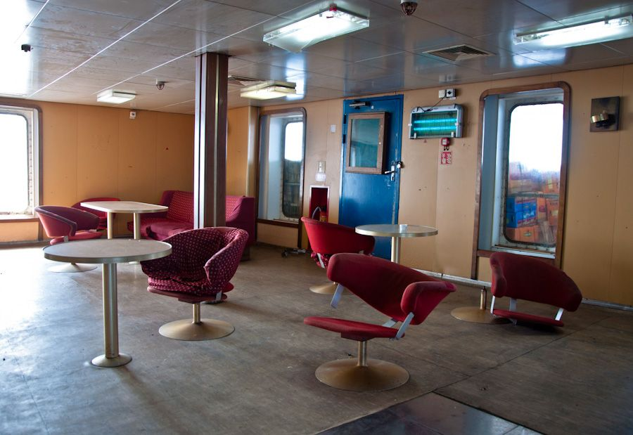 Viaje, india, andaman, barco, primera clase, nancowry
