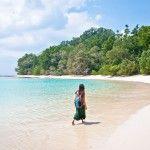 Islas Andamán: guía práctica para no perderse en el paraíso (Vol. 1 – Port Blair)