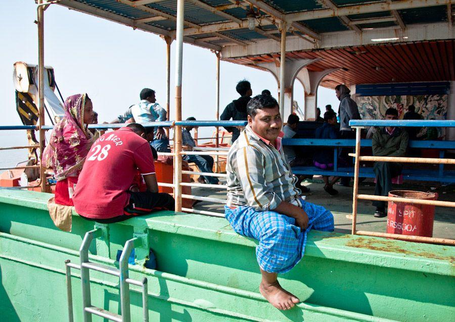 andaman, india, ship, viaje, calcuta, nancowry