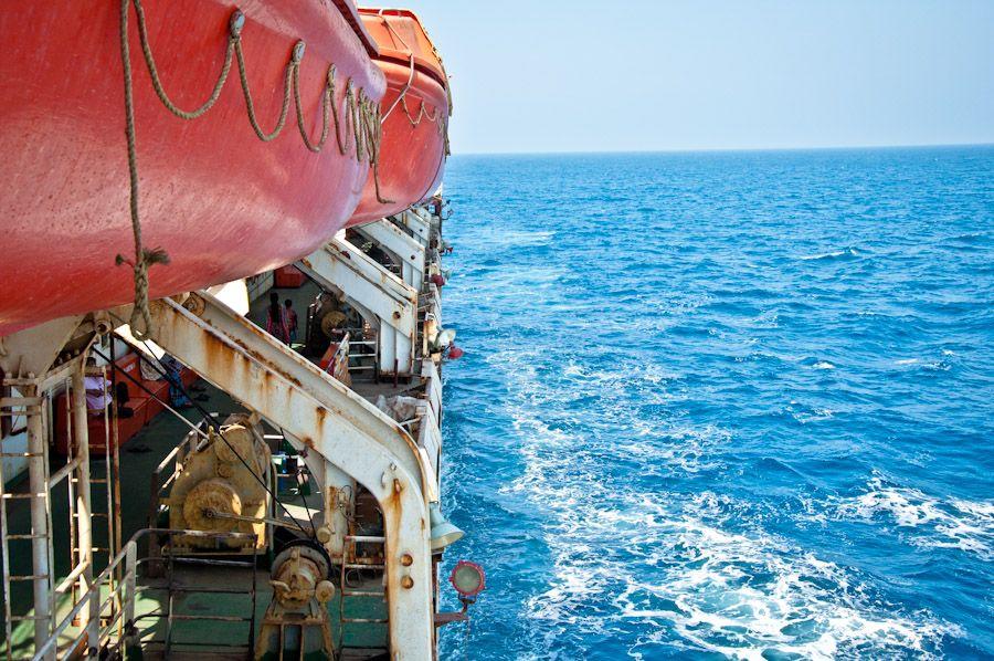 viaje, india, andaman, islas, barco, calcuta, nancowry