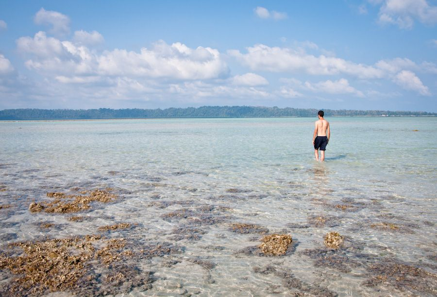 havelock-beach-5-andaman
