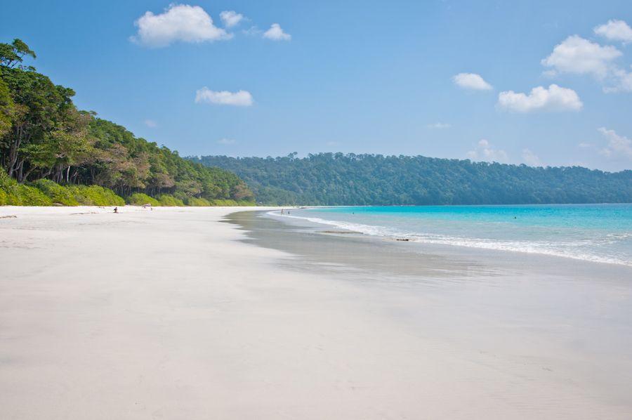 andaman, islas, mejores playas, india, snorkel, buceo