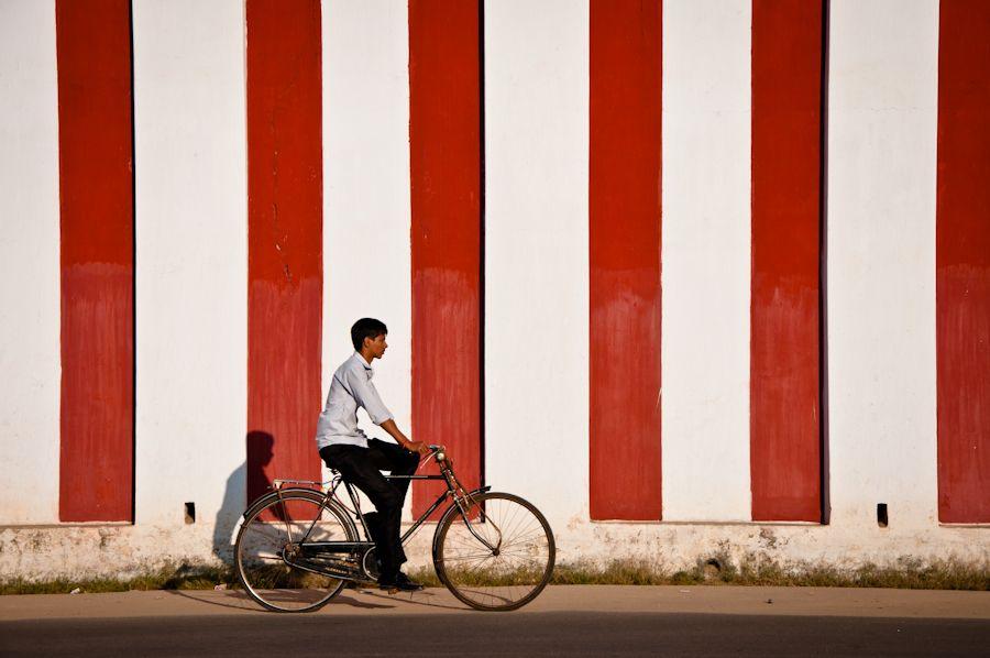 Viajar a Sri Lanka: Jaffna
