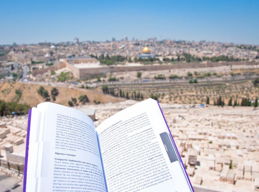 libro-viajeras-solitario-consejos
