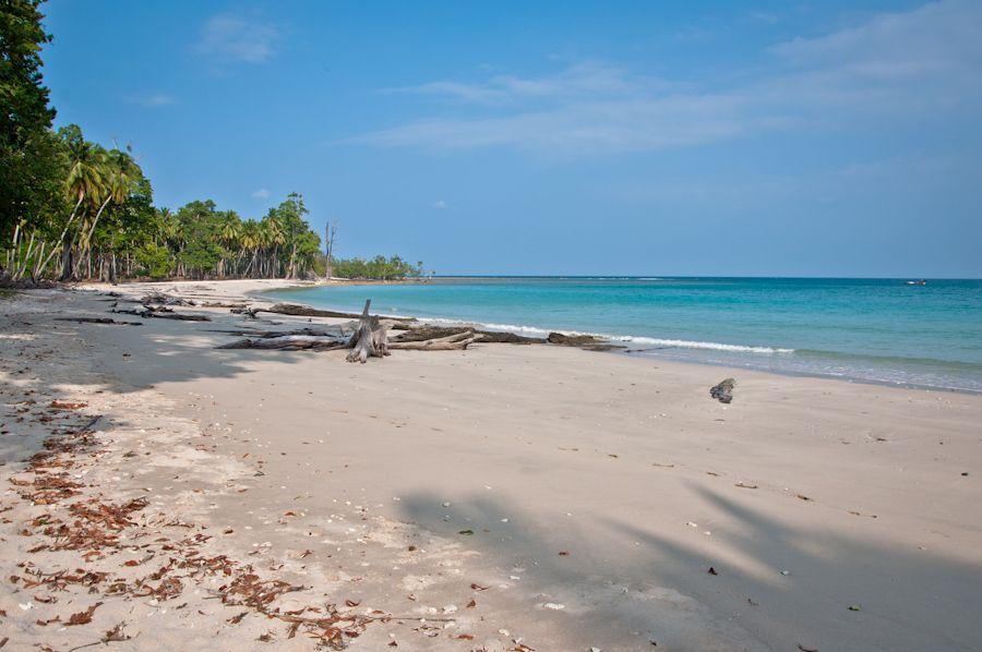 long island, beach, blue planet