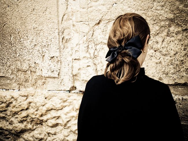 jerusalen, israel, palestina, judios, oracion