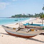 Cinco consejos y advertencias extraoficiales para viajar a Sri Lanka