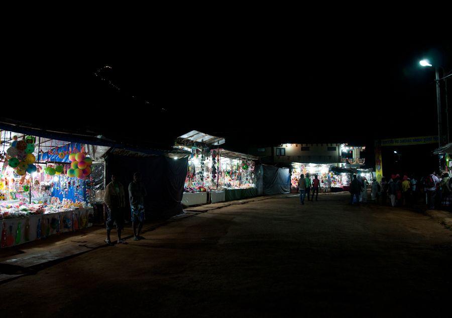 Pico de Adan, Sri Pada, subida,noche, pueblo, donde dormir
