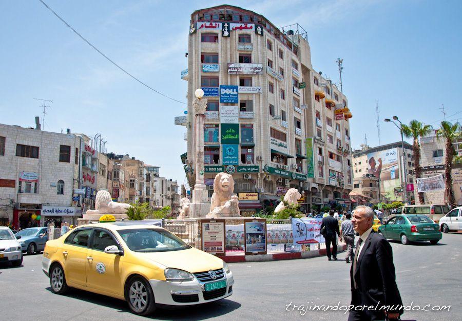 palestina, ramala, viaje, que ver, tiendas, compras
